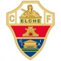Elche B