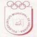 Andorra Polideportivo Futsa
