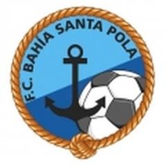 Bahia Santa Pola A