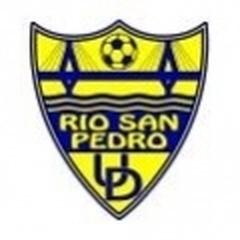 UD Río San Pedro Fem
