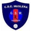 E Muslera