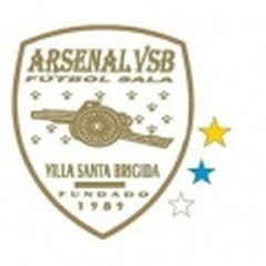 Arsenal Futsal