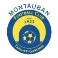 Montauban TG