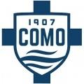 Escudo Olbia Calcio