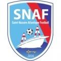 Saint-Nazaire AF