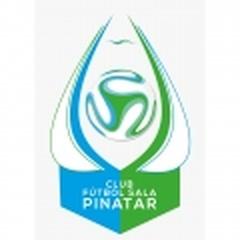 CFS Pinatar