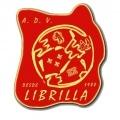 FS Librilla