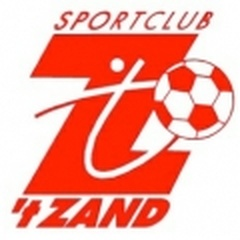 t Zand