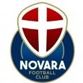 Novara Sub 19