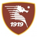 Salernitana Sub 19