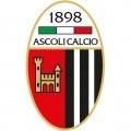 Ascoli Sub 19