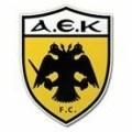 AEK Athens Sub 20