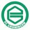 Groningen Sub 19