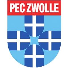 PEC Zwolle Sub 19