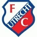 Utrecht Sub 19