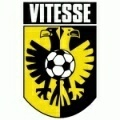 Vitesse Sub 19