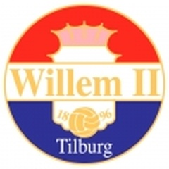 Willem II RKC Sub 19