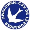 Leeuwarder Zwaluwen