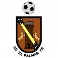 CD El Palmar FS