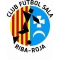 Cfs Riba-roja Futsal