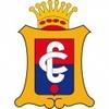 Condal C.F.