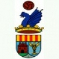 Alboraya Fs Futsal