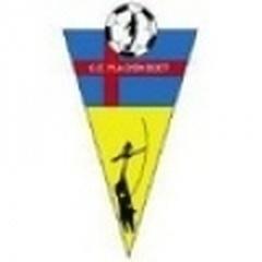Pla D'en Boet Club Esportiu