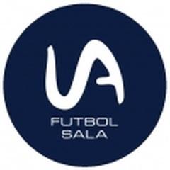 UA Fútbol Sala