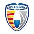 Vila Olimpica Club Esportiu