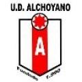 UD Alchoyano FS