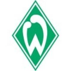 Werder Bremen Fem