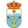 Club Deportivo Naron