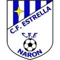 CF Estrella