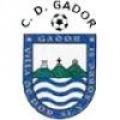 Cd Gador Futsal