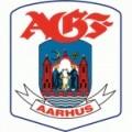 >AGF Aarhus