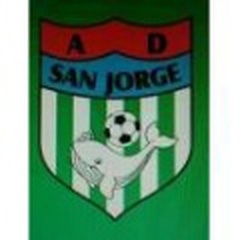 San Jorge A
