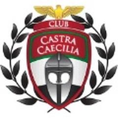 Castra Caecilia C