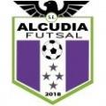 Alcudia Fs Futsal