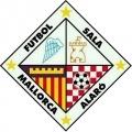 Alaro Fs Futsal