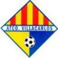 Villacarlos