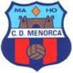 Menorca B