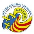 Cce Sant Lluís B