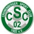 Cronenberger