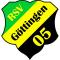 Göttingen 05