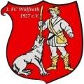 Wulfrath