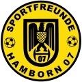 Hamborn