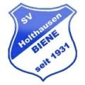 >Holthausen-Biene