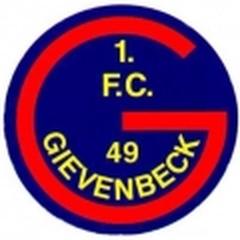 Gievenbeck