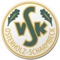 Osterholz Scharmbeck