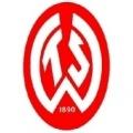 Woltmershausen